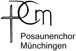 Posaunenchor Münchingen